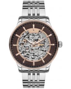 Мужские часы QUANTUM QMG548.540