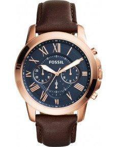 Мужские часы FOSSIL FS5068 УЦЕНКА