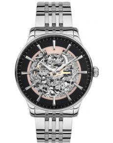 Мужские часы QUANTUM QMG548.350