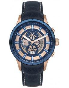 Мужские часы QUANTUM ADG538.899