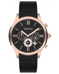 Мужские часы QUANTUM ADG563.451