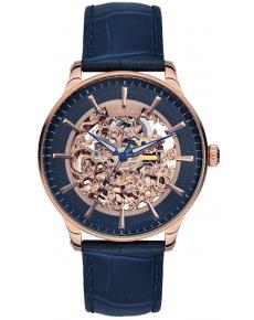 Мужские часы QUANTUM QMG547.499