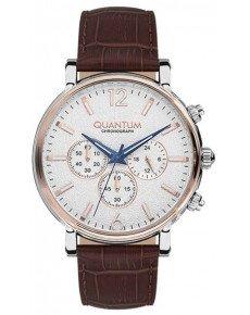 Мужские часы QUANTUM ADG636.532