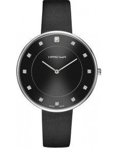 Женские часы HANOWA 16-6054.04.007