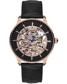 Мужские часы QUANTUM QMG547.451