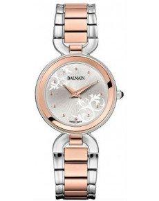 Женские часы BALMAIN B44983386