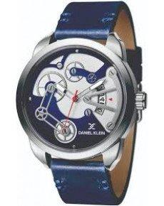 Часы Daniel Klein DK11302-2