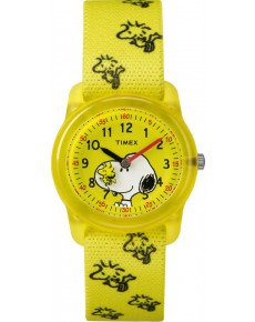 Детские часы TIMEX Tx2r41500