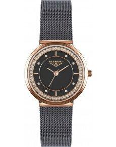 Женские часы 33 ELEMENT 331707
