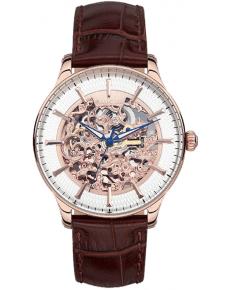 Мужские часы QUANTUM QMG547.432