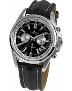 Часы JACQUES LEMANS 1-1117.1AN