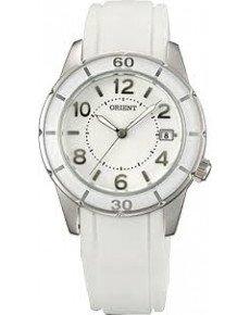 Часы ORIENT FUNF0005W0