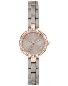 Часы DKNY NY2916