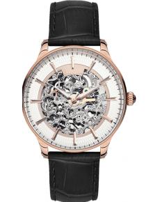 Мужские часы QUANTUM QMG547.431