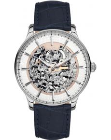 Мужские часы QUANTUM QMG547.331