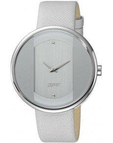 Женские часы Esprit ES103772001