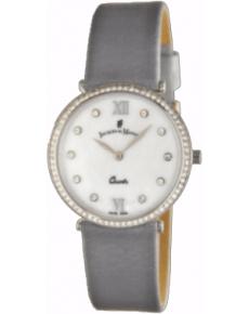 Женские часы Jacques du Manoir JPC.23