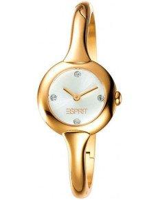Женские часы Esprit ES100242001