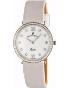 Женские часы Jacques du Manoir JPC.21