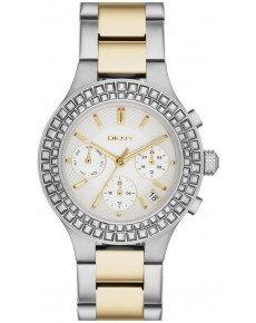 Женские часы DKNY NY2260