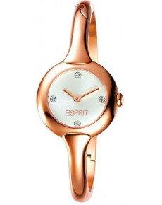 Женские часы Esprit ES100242005