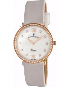 Женские часы Jacques du Manoir JPR.21