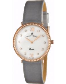 Женские часы Jacques du Manoir JPR.23