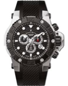 Мужские часы Jacques du Manoir PLO.6