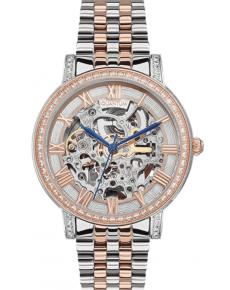 Женские часы QUANTUM QML575.510