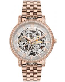 Женские часы QUANTUM QML575.410
