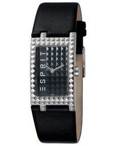 Женские часы Esprit ES102462002