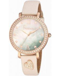 Часы FREELOOK F.1.10057.6