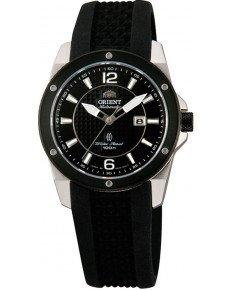 Женские часы Orient FNR1H001B0