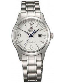 Женские часы Orient FNR1Q005W0