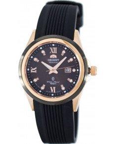 Женские часы Orient FNR1V001T0