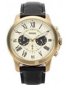 Мужские часы FOSSIL FS5272