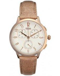 Женские часы FOSSIL CH3016