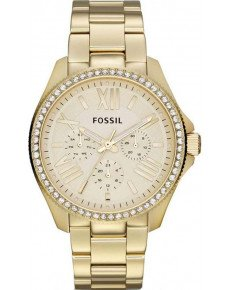 Женские часы FOSSIL AM4482