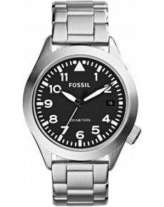 Мужские часы FOSSIL AM4562