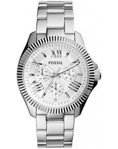 Женские часы FOSSIL AM4568