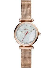 Часы FOSSIL ES4867SET