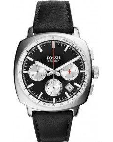 Мужские часы FOSSIL CH2984