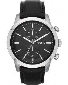 Мужские часы FOSSIL FS4866 УЦЕНКА