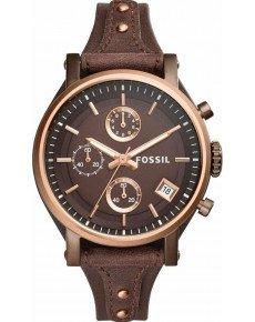 Женские часы FOSSIL ES4286