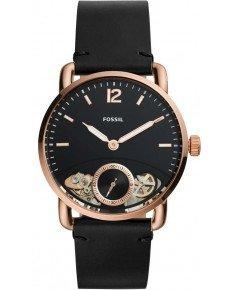 Мужские часы FOSSIL ME1168