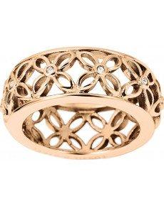 Женское кольцо FOSSIL JF01143791
