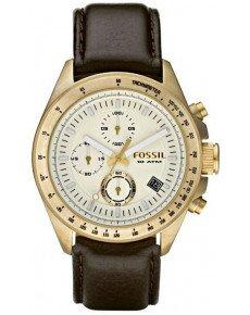 Мужские часы FOSSIL DE5004
