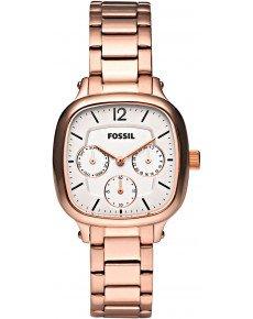 Женские часы fossil ES2855