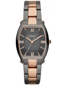 c09bedef5c41 Часы женские  скидки, распродажа, бесплатная доставка в любой город ...
