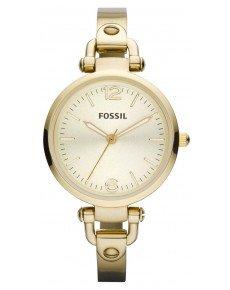 Женские часы FOSSIL ES3084